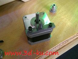 3D打印模型dy1081_nb1243_w256_h193_x的图片