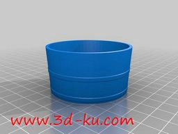 3D打印模型dy1082_nb1246_w256_h193_x的图片
