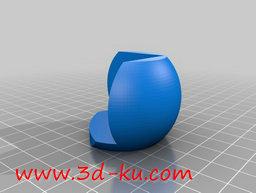 3D打印模型dy1085_nb1251_w256_h193_x的图片