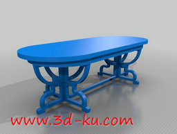 3D打印模型dy1086_nb1252_w256_h193_x的图片