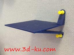 3D打印模型dy1090_nb1257_w256_h193_x的图片