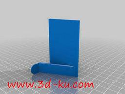 3D打印模型dy1090_nb1258_w256_h193_x的图片