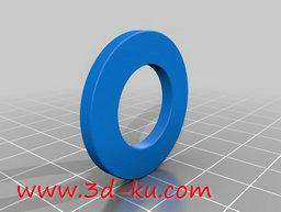 3D打印模型dy1091_nb1266_w256_h193_x的图片