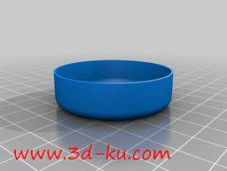 3D打印模型dy1093_nb1271_w256_h193_x的图片