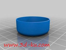 3D打印模型dy1093_nb1272_w256_h193_x的图片