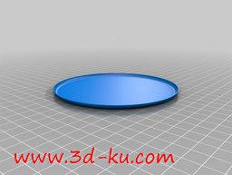 3D打印模型dy1093_nb1273_w256_h193_x的图片