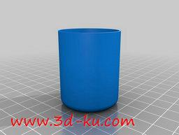 3D打印模型dy1093_nb1274_w256_h193_x的图片