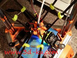 3D打印模型dy1102_nb1290_w256_h193_x的图片