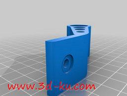 3D打印模型dy1107_nb1301_w256_h193_x的图片