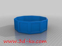 3D打印模型dy1108_nb1303_w256_h193_x的图片