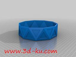 3D打印模型dy1108_nb1306_w256_h193_x的图片