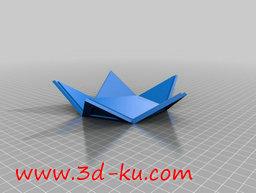3D打印模型dy1108_nb1307_w256_h193_x的图片