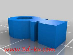 3D打印模型dy1110_nb1312_w256_h193_x的图片