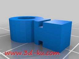 3D打印模型dy1110_nb1313_w256_h193_x的图片