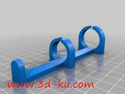 3D打印模型dy1113_nb1322_w256_h193_x的图片