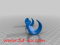 3D打印模型dy1113_nb1323_w256_h193_x的图片