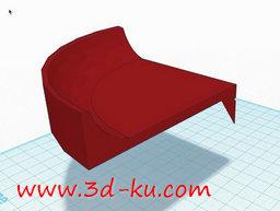 3D打印模型dy1115_nb1327_w256_h193_x的图片
