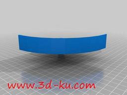3D打印模型dy1115_nb1328_w256_h193_x的图片