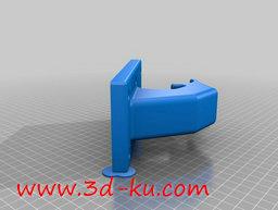 3D打印模型dy1119_nb1337_w256_h193_x的图片