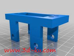 3D打印模型dy1129_nb1355_w256_h193_x的图片