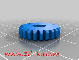 3D打印模型dy1132_nb1368_w256_h193_x的图片