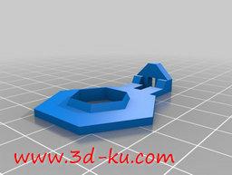 3D打印模型dy1137_nb1379_w256_h193_x的图片