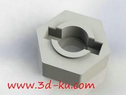 3D打印模型dy1140_nb1384_w256_h193_x的图片