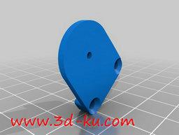 3D打印模型dy1142_nb1388_w256_h193_x的图片