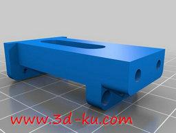3D打印模型dy1142_nb1389_w256_h193_x的图片