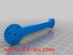 3D打印模型dy1142_nb1390_w256_h193_x的图片