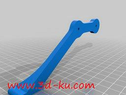 3D打印模型dy1142_nb1392_w256_h193_x的图片