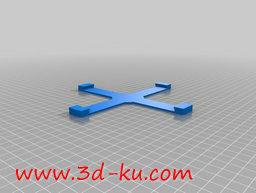 3D打印模型dy1145_nb1398_w256_h193_x的图片