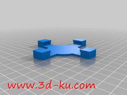 3D打印模型dy1145_nb1399_w256_h193_x的图片