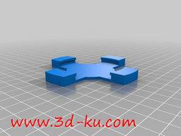 3D打印模型dy1145_nb1400_w256_h193_x的图片