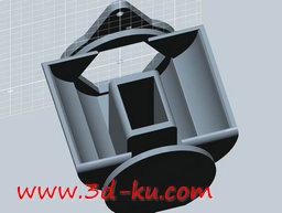 3D打印模型dy1149_nb1409_w256_h193_x的图片