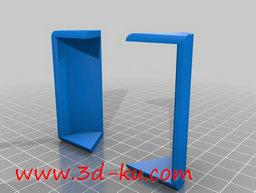 3D打印模型dy1149_nb1412_w256_h193_x的图片