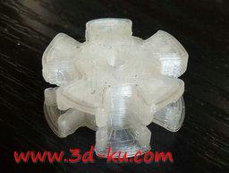 3D打印模型dy1153_nb1426_w256_h193_x的图片