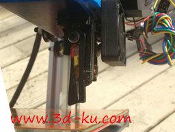 3D打印模型dy1155_nb1429_w256_h193_x的图片