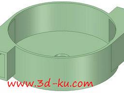 3D打印模型dy1156_nb1431_w256_h193_x的图片
