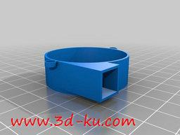 3D打印模型dy1156_nb1434_w256_h193_x的图片