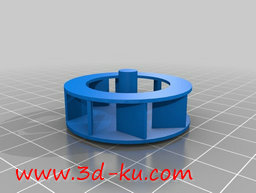 3D打印模型dy1156_nb1435_w256_h193_x的图片