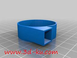 3D打印模型dy1156_nb1436_w256_h193_x的图片