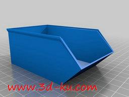 3D打印模型dy1164_nb1452_w256_h193_x的图片