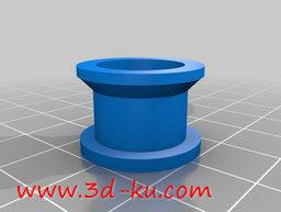3D打印模型dy1165_nb1454_w256_h193_x的图片