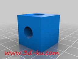 3D打印模型dy1166_nb1455_w256_h193_x的图片