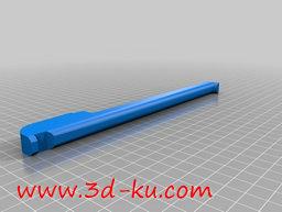 3D打印模型dy1168_nb1458_w256_h193_x的图片