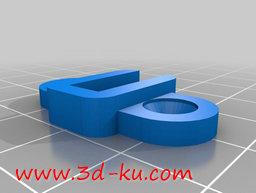 3D打印模型dy1170_nb1464_w256_h193_x的图片