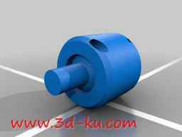 3D打印模型dy1172_nb1471_w256_h193_x的图片