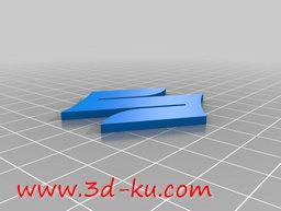 3D打印模型dy1173_nb1473_w256_h193_x的图片