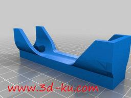 3D打印模型dy1176_nb1480_w256_h193_x的图片